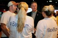 Blum BA 3